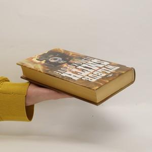 antikvární kniha Zlatokopové, 2004