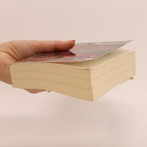 antikvární kniha Knihy krve I-III, 2008