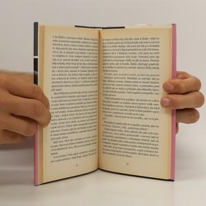 antikvární kniha Snídaně u Tiffanyho, 2005