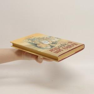 antikvární kniha Krátký sen o SuperStar. Román o lásce, zradě a zpívání, 2005