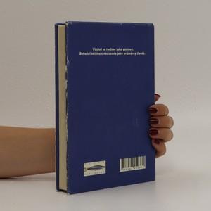 antikvární kniha Vůdce, který nepotřeboval žádný titul, 2016