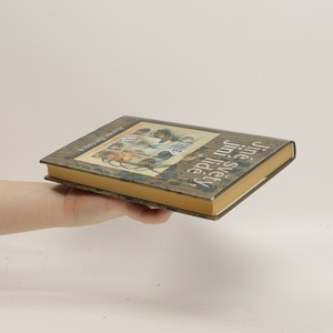 antikvární kniha Jiné světy, jiní lidé, 2005