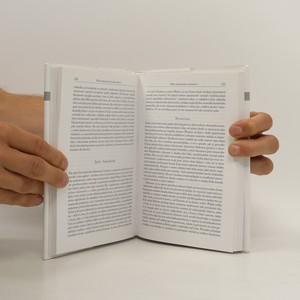 antikvární kniha Odkouzlení světa : dějiny náboženství jako věci veřejné, 2004