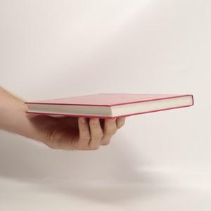 antikvární kniha Dank an Silvia : das Lebenswerk Silvia Glaßl's, 2001