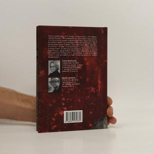 antikvární kniha Rozděleni železnou oponou, 2015