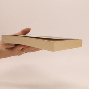 antikvární kniha Rozum a cit, 2006