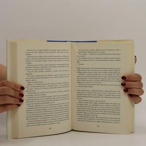 antikvární kniha Deset přání. ...nikdy není pozdě na to, vydat se za nesplněnými sny..., 2015