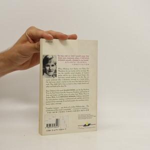 antikvární kniha A Virtuous Woman, 1990