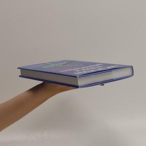 antikvární kniha Tak se přání stávají skutečností : praktický návod, jak rozvinout vlastní intuici, 2011
