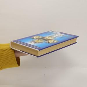 antikvární kniha Tutanchamon. Podvod, nebo skutečnost?, 2002