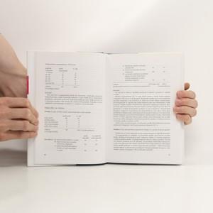 antikvární kniha Exil sám o sobě, 2006