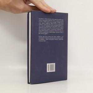 antikvární kniha Lásky a řemesla Ivana Klímy, 1995