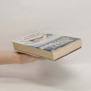 antikvární kniha Vzpomínky na půlnoc, 2002