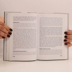 antikvární kniha Pod peřinou, 2005