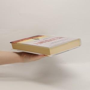 antikvární kniha Neznámý, 2018