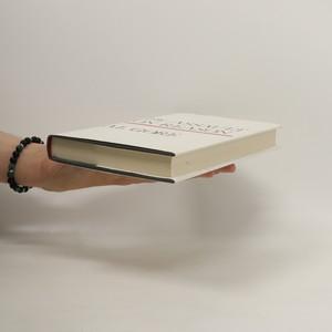 antikvární kniha The assault on reason, 2007