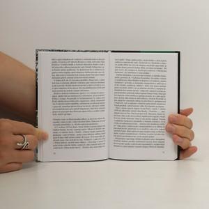 antikvární kniha Generál šel na smrt : životní příběh Aloise Eliáše, 2007