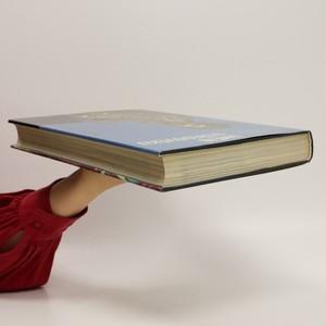 antikvární kniha Umění středověku, 1969