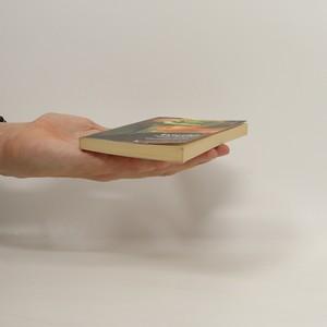 antikvární kniha Estetika. Úvod do současnosti tradiční disciplíny, 2001