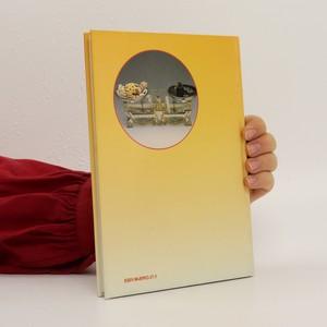 antikvární kniha Sladké netloustnutí, 1996
