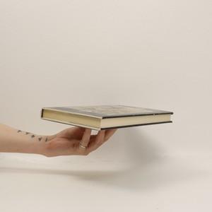 antikvární kniha Nesmrtelní milenci 3. díl, 1977