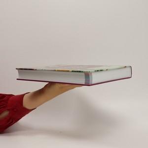 antikvární kniha Ovoce a zelenina jako lék. Strava, která léčí, 2014