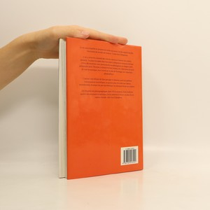 antikvární kniha Encyclopedie des insectes : Coléoptères, 1984