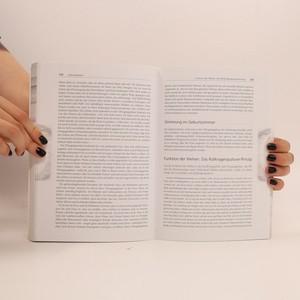 antikvární kniha Die Hebammen - Sprechstunde, neuveden