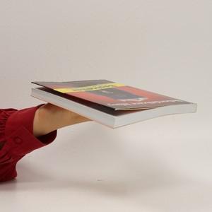 antikvární kniha Debordelizace hlavy. Zprimitivněte k úspěchu, 2009