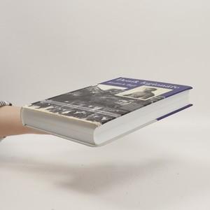 antikvární kniha Deník legionáře, 2013
