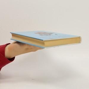 antikvární kniha Je-li úspěch hra, pak má tato pravidla. Deset pravidel, která vás dovedou ke splnění všech snů, 2001