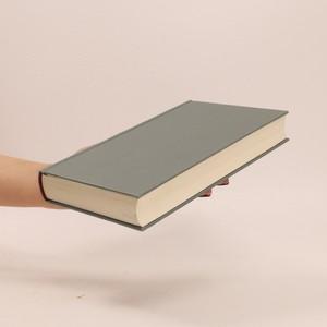 antikvární kniha Zu viel Glück , 2011
