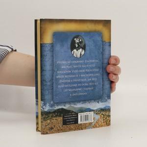 antikvární kniha Machiavelli : nepochopený muž, 2004