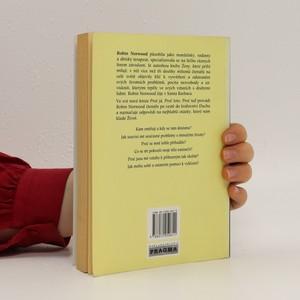 antikvární kniha Proč já, proč toto, proč teď : zamyšlení nad nejdůležitějšími otázkami života, 1996