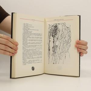 antikvární kniha Nesmrtelní milenci 2. díl, 1974