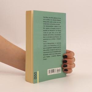 antikvární kniha Schicksalsanekdoten; Wintergeschichten, 1993