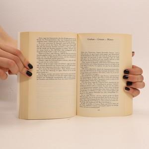 antikvární kniha Fünf falsche Fährten /Mord braucht Reklame, 1993