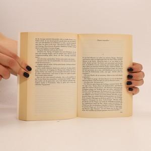 antikvární kniha Tod im weissen Häubchen , 1993