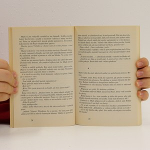 antikvární kniha Netvoři z hlubin Wrecku, 1999