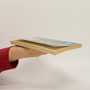 antikvární kniha Psanci vesmíru, 2000