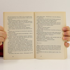 antikvární kniha Čarodějnice z bažin. II, Rytíř Křišťálu, 2001