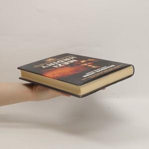 antikvární kniha Mezi hrdiny : skutečné příběhy přátelství, hrdinství a obětování příslušníků U.S. Navy SEAL, 2015