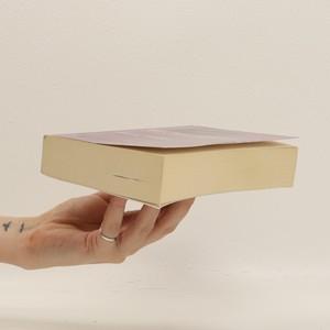 antikvární kniha Sex bez zábran. Erotické představy ve věku internetu, 2014