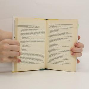 antikvární kniha Na mušce Elvis, 2007