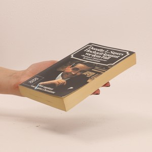 antikvární kniha Hochzeit kommt vor dem Fall, 1991