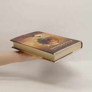antikvární kniha Prachožrouti, 2013