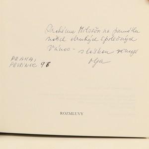 antikvární kniha Dějiny židovského národa, 1995