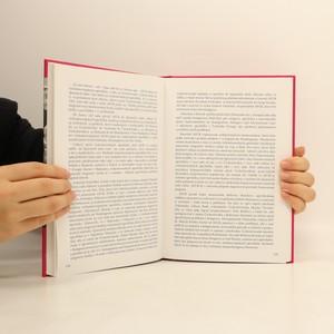 antikvární kniha Českoslovenští uprchlíci ve studené válce : dějiny American Fund for Czechoslowak Refugees, 2005