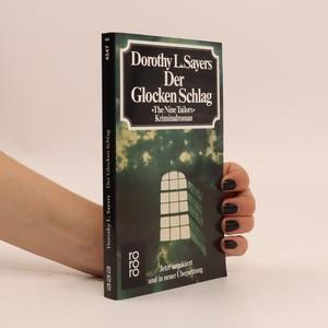 náhled knihy - Glocken Schlag