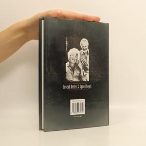antikvární kniha Neveselá záležitost, 1996